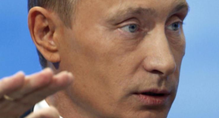 НГ: Москва обозначила цели в газовой войне