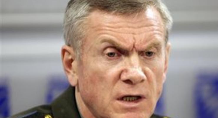 Россия ждет извинений от НАТО, прежде чем возобновить сотрудничество