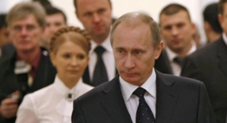 Завтра премьеры Словакии и Болгарии посетят Киев и Москву