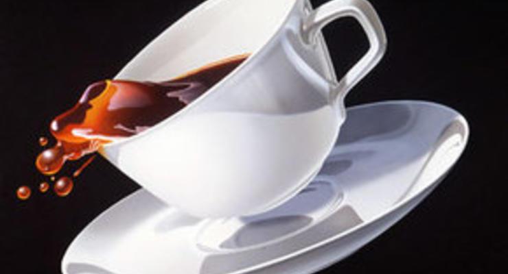 Активное употребление кофеина чревато галлюцинациями