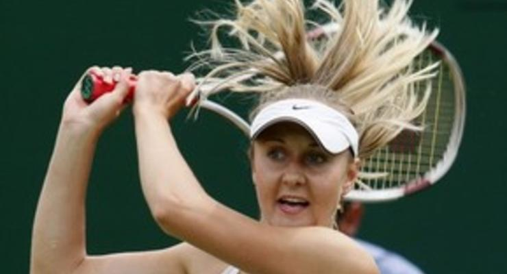 Australian Open: Чотири українки стартують з кваліфікації