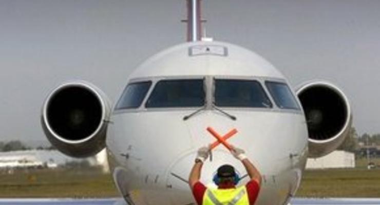 Чешская компания приобретает аэропорт Ровно
