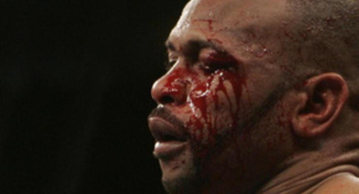 Рой Джонс выйдет на ринг 21 марта