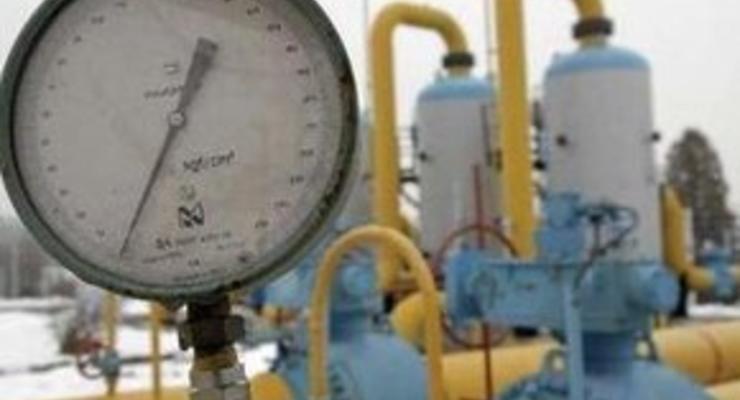 Сегодня в Киеве может состояться чрезвычайный газовый саммит - польские СМИ