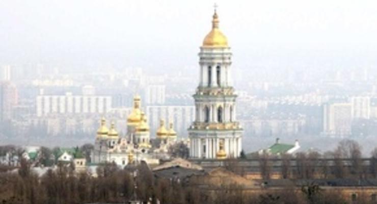 Газовый вопрос: Киев ответил Лаврову