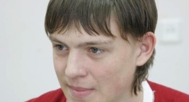 Эксперт: Черепанов не принимал допинг