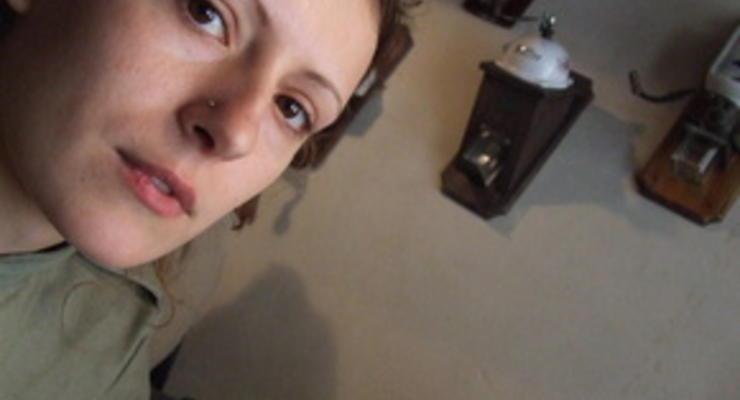 Корреспондент.net благодарит всех, кто боролся за жизнь Ольги Байды
