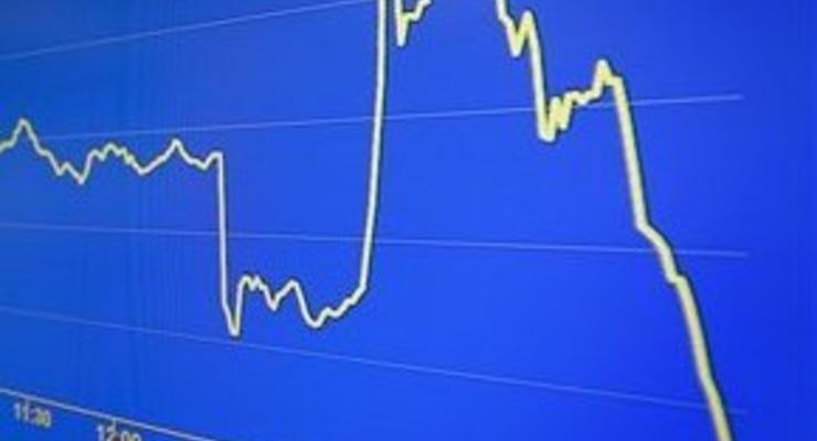 За месяц земля под Киевом подешевела на 7%
