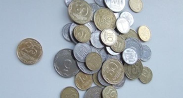 Опрос: Каждый второй украинец не доверяет банкам