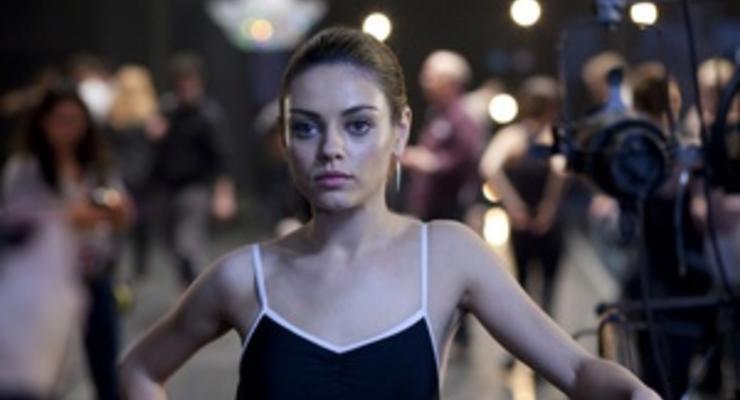 Корреспондент назвал Топ-10 самых ожидаемых фильмов 2011 года