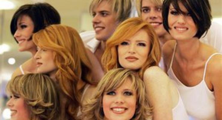 Сайт знакомств для красивых людей отказал в регистрации 30 тысячам пользователей
