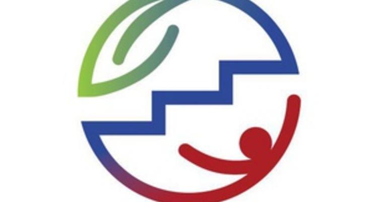 Корреспондент.net и ООН огласили имена победителей конкурса блогов