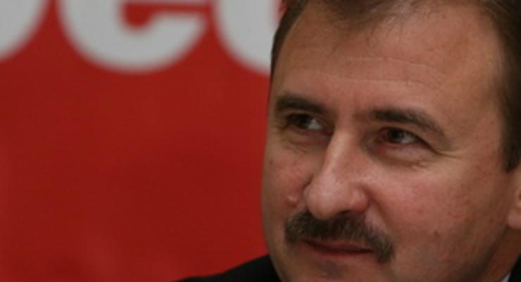 Попов уверен, что поселок Коцюбинское присоединят к Киеву