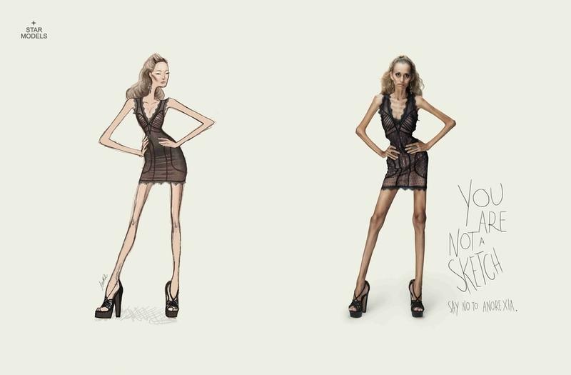 Revolution Brazil for Star Models