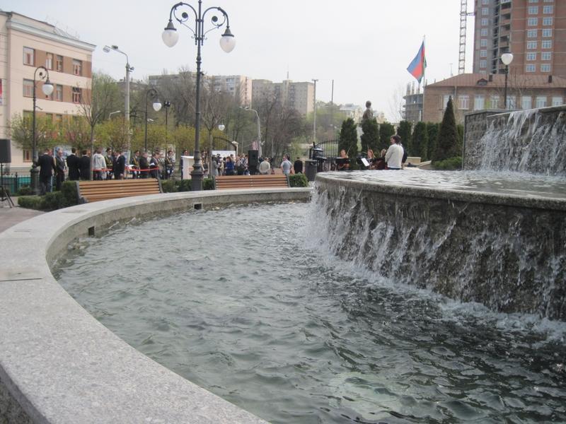 http://gazeta.ua