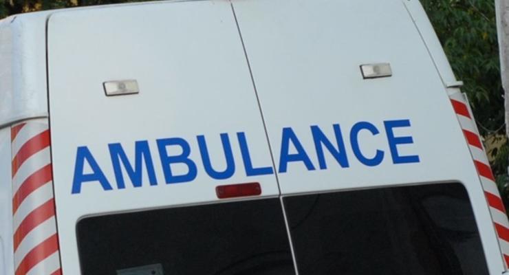 В Турции в ДТП попал автобус со студентами: погибли восемь человек
