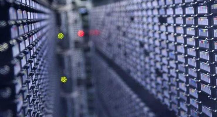 Спецслужба США разрабатывает суперкомпьютер для взлома любых кодов
