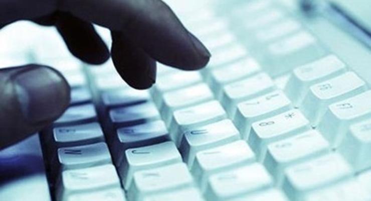 В Крыму организатор DDОS-атаки на сайт одной из партий получил четыре года условно