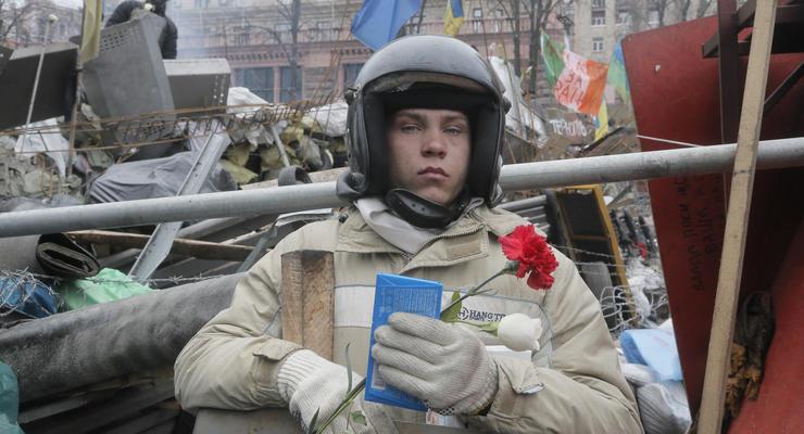 Корреспондент: Если рядом война. Советы психологов