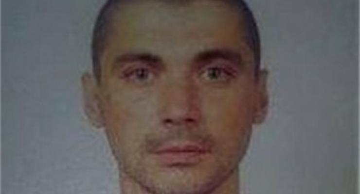В Симферополе похоронили жестоко убитого Решата Аметова