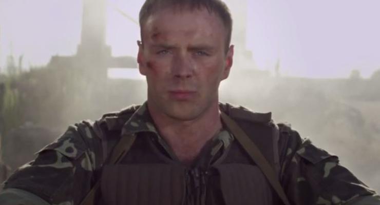 Про украинскую армию сняли красивую рекламу со спецэффектами (видео)