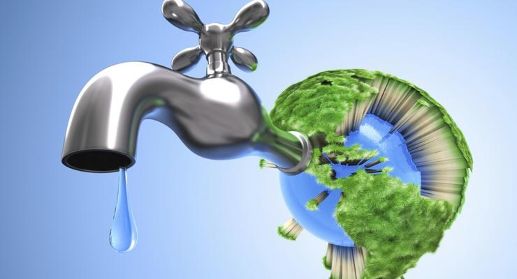 Несколько простых ежедневных действий, которые помогут спасти экологию