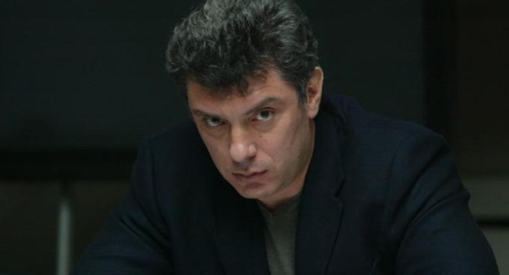 Политические убийства в России: от Листьева до Немцова
