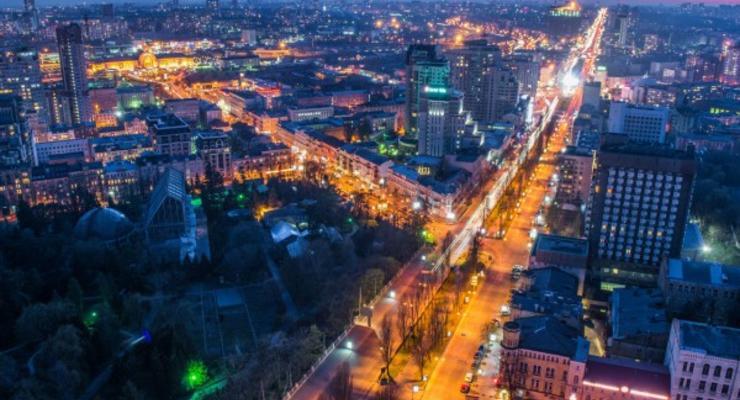 В Киевэнерго рассказали, как экономить на электроэнергии