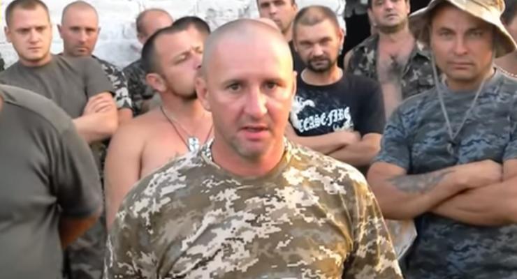 Танкисты обратились к Порошенко: За год бригада ни разу не была на ротации