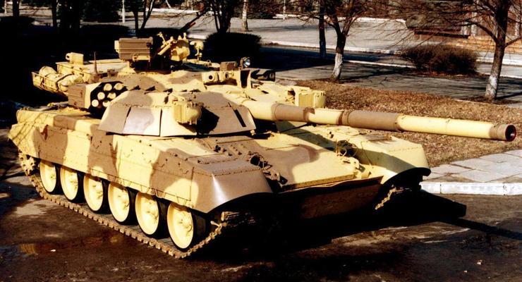 Как стандарты НАТО изменят украинскую армию