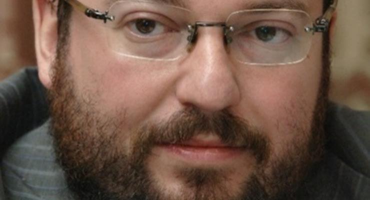Белковский: США позволят России увязнуть в Сирии