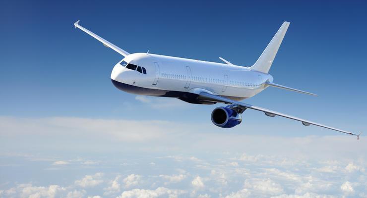 В России приостановят полеты Boeing 737 – СМИ