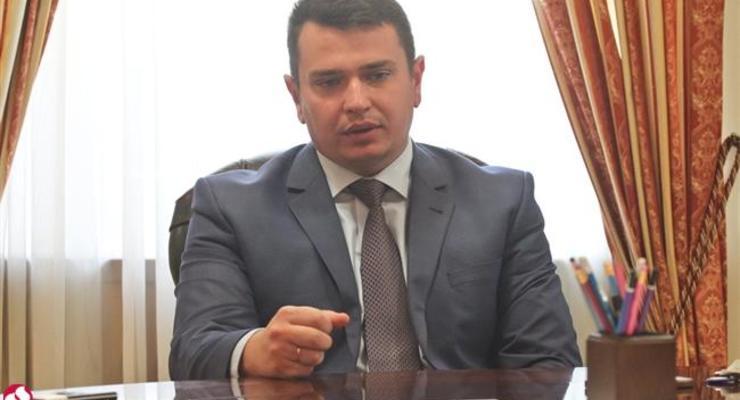 НАБ: По озвученным Саакашвили фактам о коррупции есть наработки