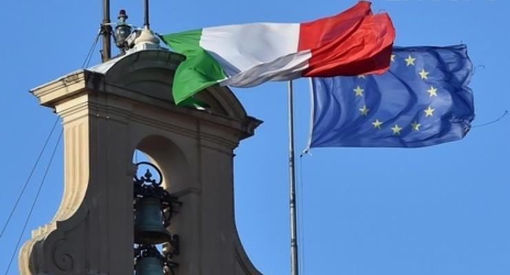 МИД Италии подтвердил возможность совершения ИГИЛ терактов в Европе