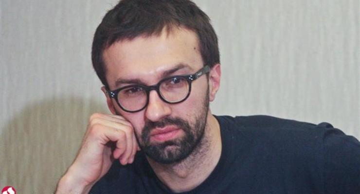 Аваков совмещает работу министра и главы фирмы в Италии - Лещенко