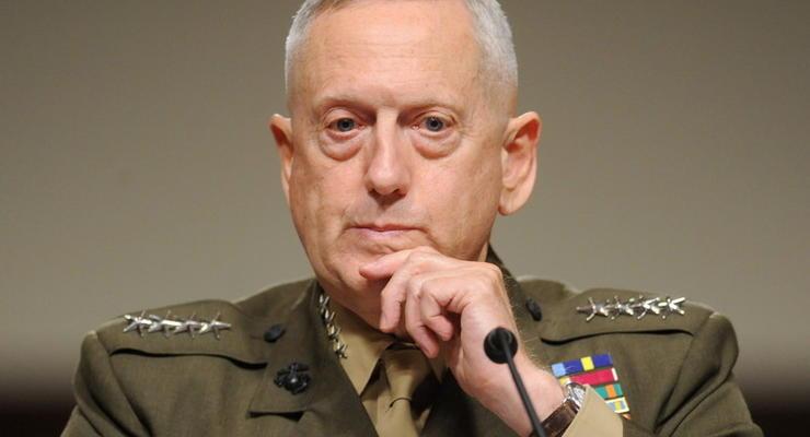 Главой Пентагона может стать союзник Украины - СМИ
