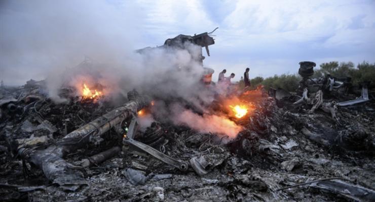 Украина в Гааге требует от РФ компенсаций за теракты на Донбассе