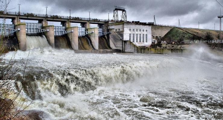 Министр экологии заявил о больших проблемах с водой