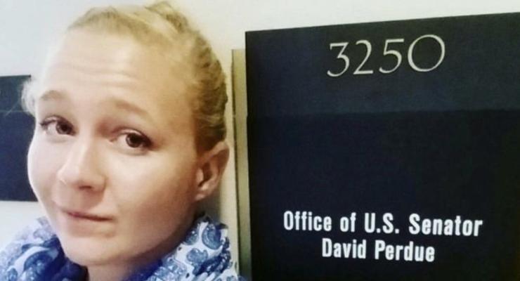 В США арестован подрядчик, ответственный за утечку отчета АНБ о российских хакерах