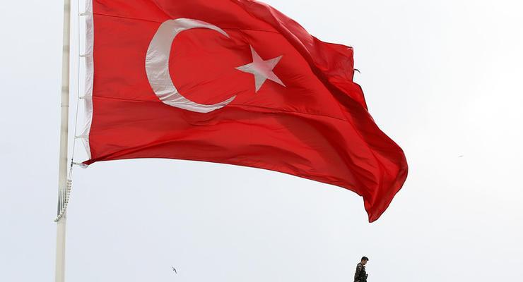 В Турции из школьных учебников выкинули теорию эволюции