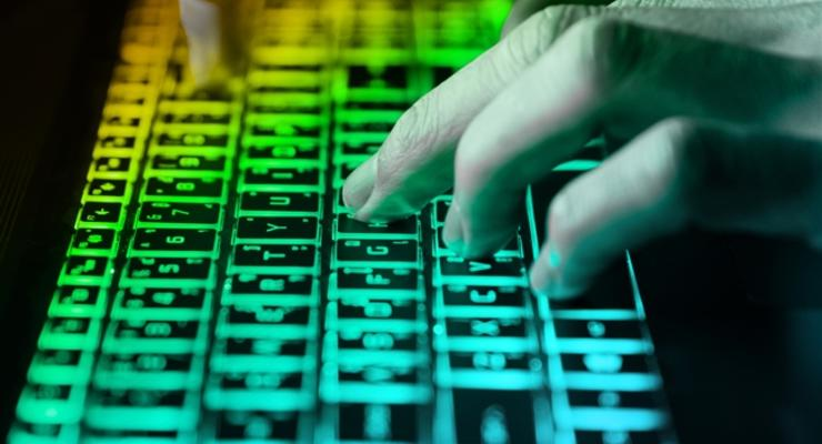Хакерская атака в Украине: киберполиция дала советы