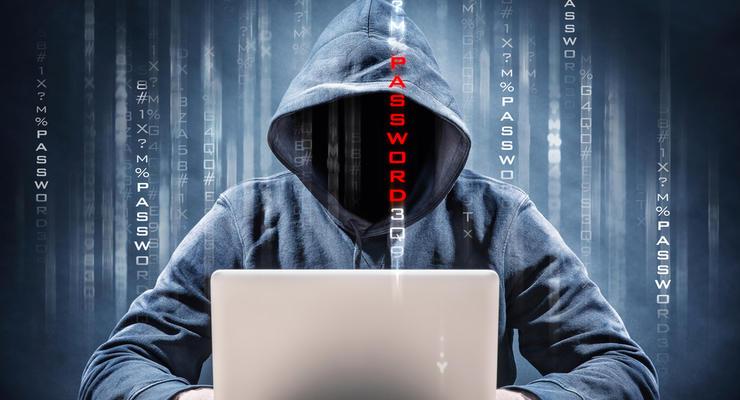 """Сайт Кабмина """"лег"""" после сообщения об остановке кибератаки"""