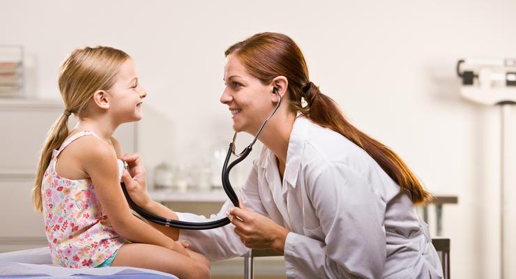 Как выбрать семейного доктора: инструкция от Минздрава