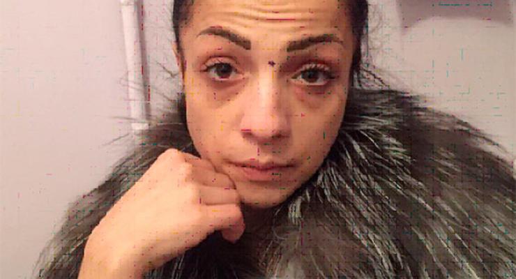 """Арестована цыганка-""""экстрасенс"""", полиция ищет жертв"""