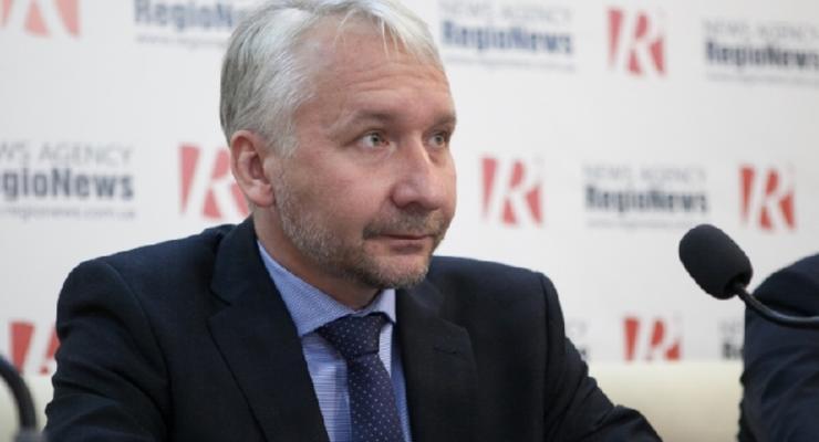 Подозреваемых в убийстве Панкова арестовали - Князев