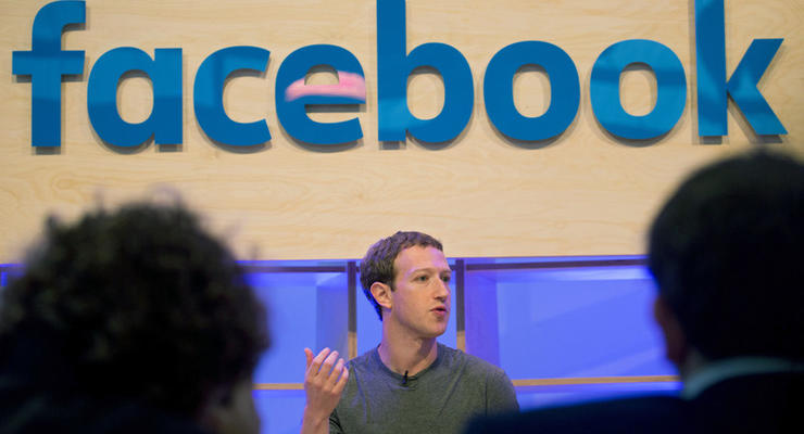 Скандал с Cambridge Analytica: что ждет Цукерберга