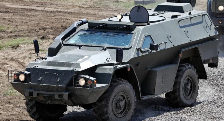 ЧВК Вагнера на Донбассе: СБУ показала новые доказательства