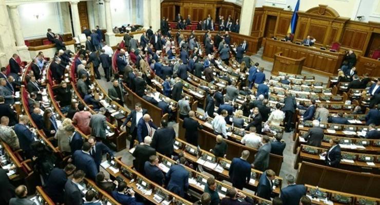 Кастрации педофилов быть: в Раду внесли новый законопроект