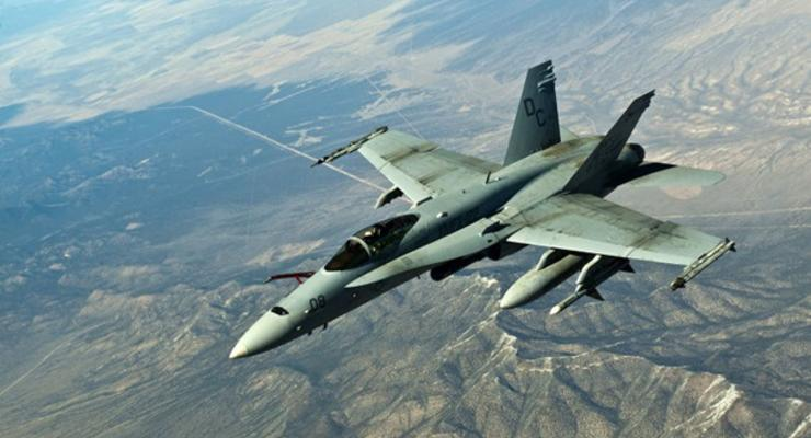 США договариваются с Грецией о размещении новых военных баз - СМИ