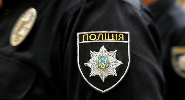 В Киеве нашли труп с отрезанным половым органом
